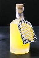 Pure alcohol for limoncello - 200mL